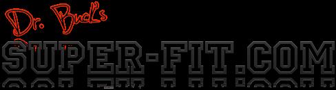 SUPER-FIT.COM